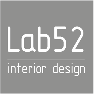 Lab52 Interior Design